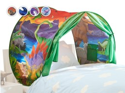 Палатка Dream Tents